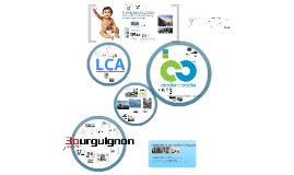 Duurzaamheid- Bourguignon