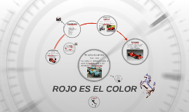 Copy of ROJO ES EL COLOR