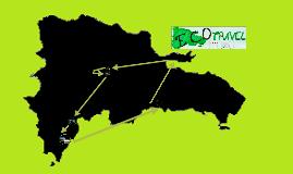 Copy of Ecotravel