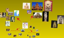 Art History of India