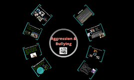 HEALTH COURSE: AGGRESSION AND BULLYING