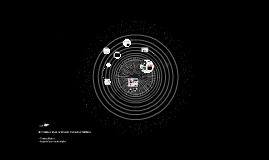 2. Diseño de Espacios Efímeros