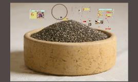 Copy of Apresentação Chia - Análise de Alimentos 2013