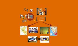 Objetivos y Estrategias del Marketing