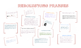 Copy of Copy of REBOLUSYONG PRANSES