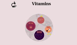 Copy of Vitamin Prezi