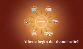 Copy of Griekenland begin der democratie!