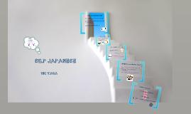 CD_SILP_JAP