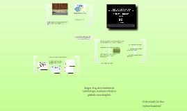 Copy of Nachhaltigkeit