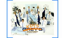 Operation: KPI