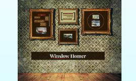 Winslow H