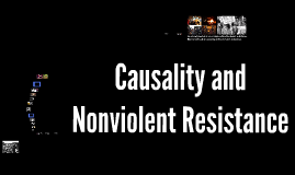 Causality and