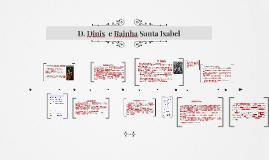 Copy of Copy of D.Dinis, O Lavrador