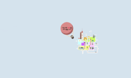 복사본 - 복사본 - 10814 꿈발표
