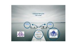 OctoPlus Carrousel