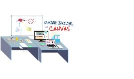 SAMR Presentation