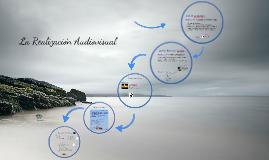 LAUD- Realización Audiovisual: etapas, roles, equipos.