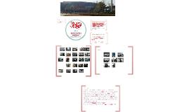Copy of FERIA AUTOMECHANIKE