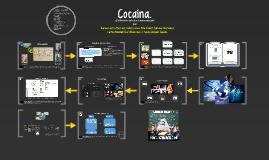 Cocaína (Farmacodependencia y adicciones)