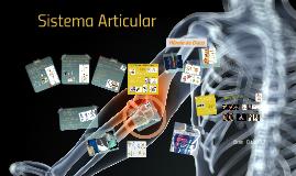 Copy of Sistema Articular OK