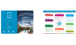 Catálogo de la UAL para la Interacción con tu empresa