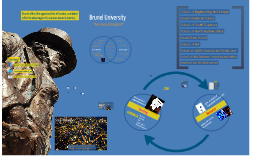 Copy of Discover Brunel University