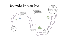 Decreto 1945 de 1996 V2.0