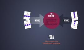 Copy of FODA Contratación Administrativa