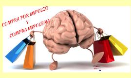 Copy of COMPRA POR IMPULSO