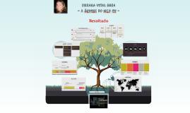 http://cvsusanavitalrosa.blogspot.pt/2014/03/teste.html