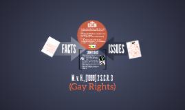 FIDS Analysis