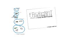 fashionfit
