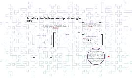 Análisis crítico de modelos de fricción en el mecanizado y m