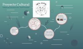Proyecto Cultural Farol Creativo