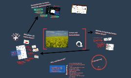Lernen organisieren (Copy)