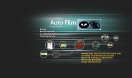 Auto Film