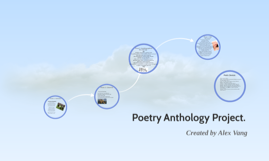 Poetry Anthology Project.