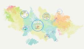 Tipos de datos abstractos y tipos de datos
