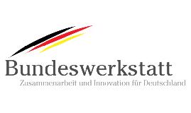 Bundeswerkstatt Betabreakfast