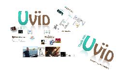 Copy of Semi-finals Uvid presentation