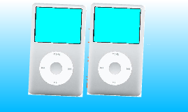 Copy of IPods, As a Reward?