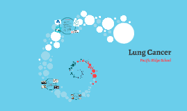 YLHC Lung Cancer