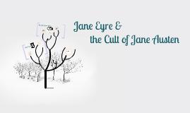 Jane Eyre &