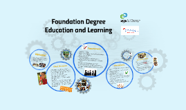 FdA Education and Learning
