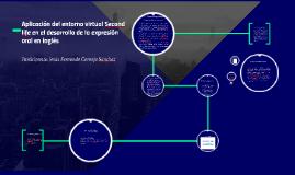 Copy of ACTIVIDAD II