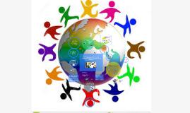 Nuevos paradigmas educativos en la sociedad del conocimiento