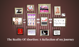 Copy of The Reality of Abortion