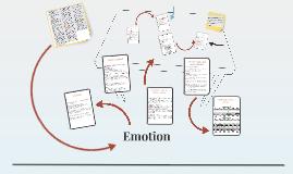 Emotion-SocPsy