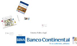 Copy of BBVA-Banco Continental II