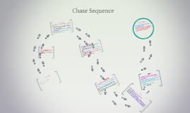 Chase Sequence